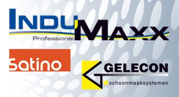 InduMaxx-Satino
