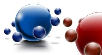 Nanotechniek