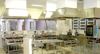 Keukenhygiëne