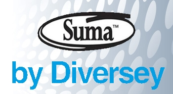 Suma (Diversey)
