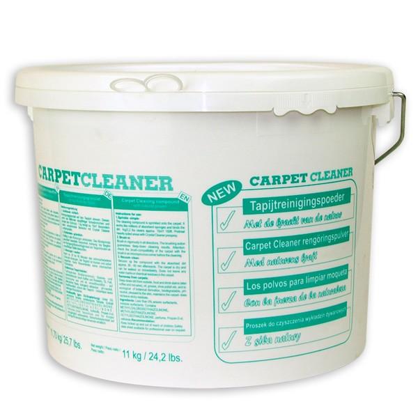 Carpet cleaner tapijtreinigingspoeder tapijtonderhoud reinigingsmiddelen - Tapijt voor toiletpapier ...