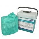 Wecoline 'Clean 'n Easy' desinfectie doeken
